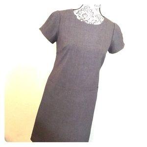 NWOT ANN TAYLOR petites Dress Size 0